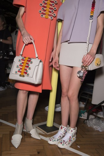 ss17bs-anyahindmarch-003