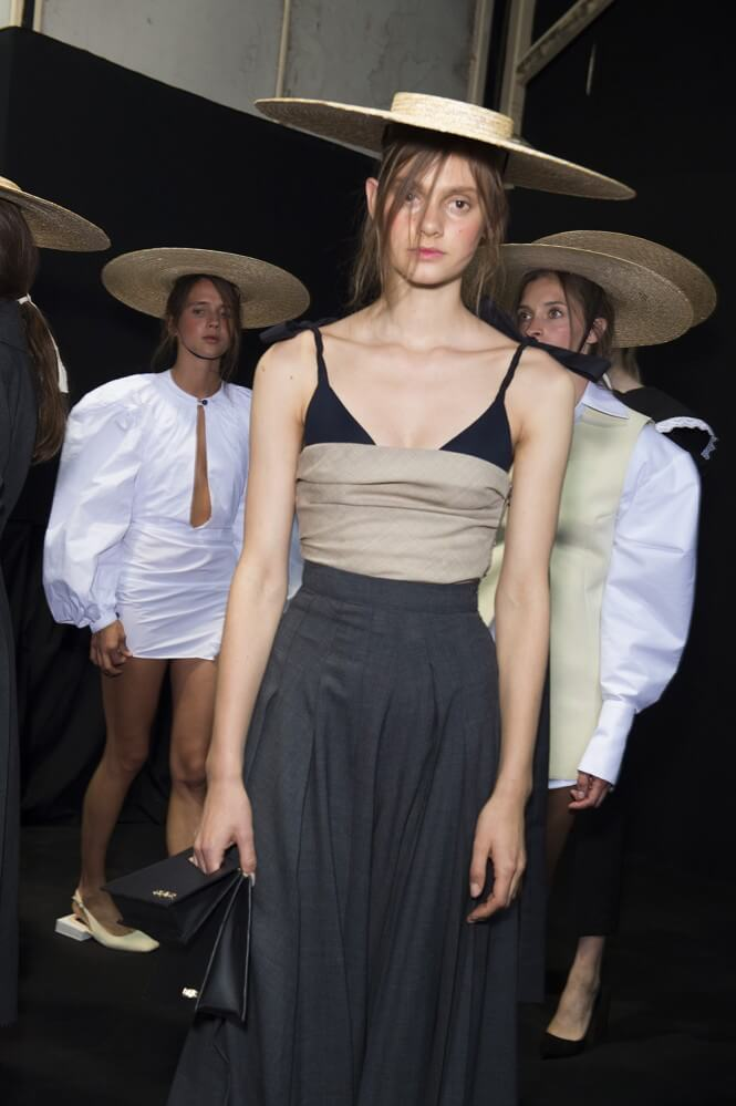 ss17bs-jacquemus-035