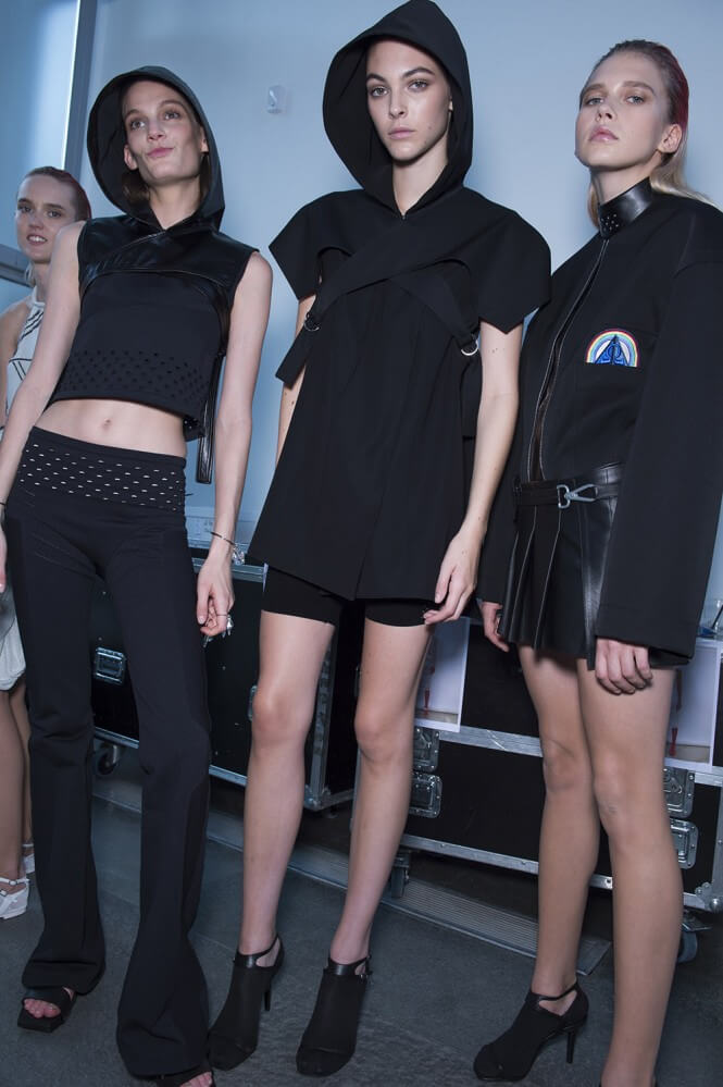 ss17bs-pacorabanne-123