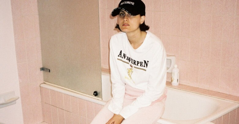 vetements-summercamp-1