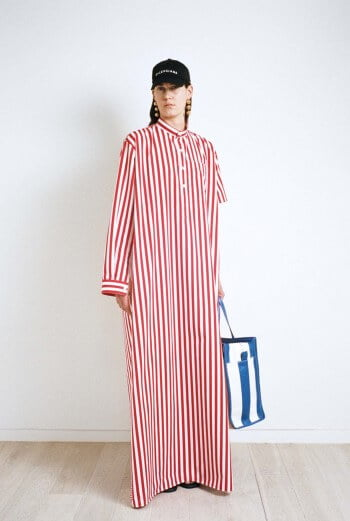 balenciaga-resort-1