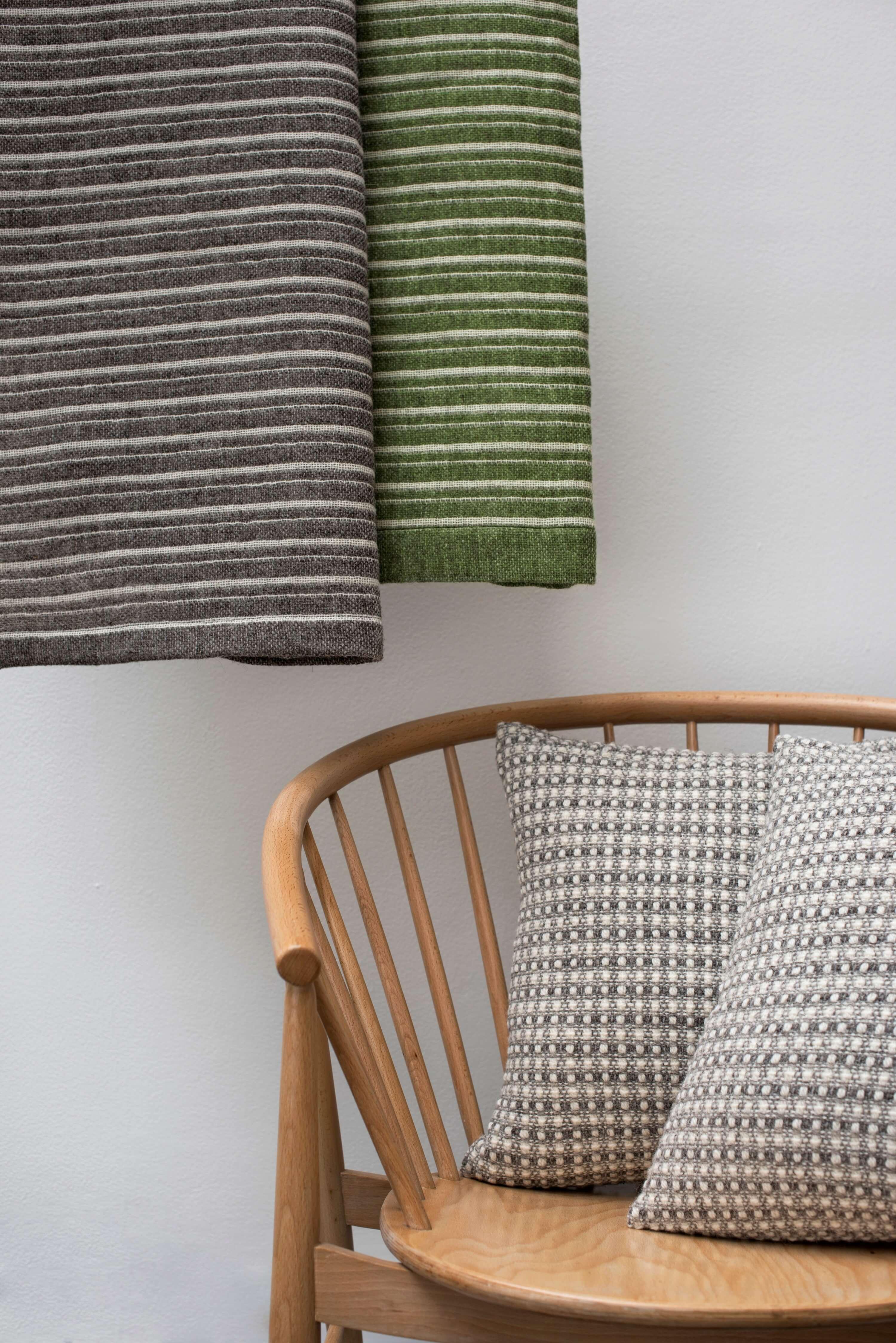 blankets_cushions_3000-colour-corrected
