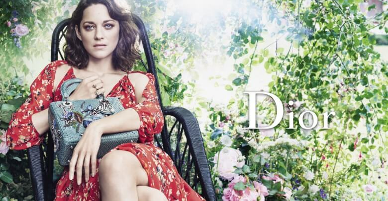 lady_dior_campaign_cruise-17_paysage-4