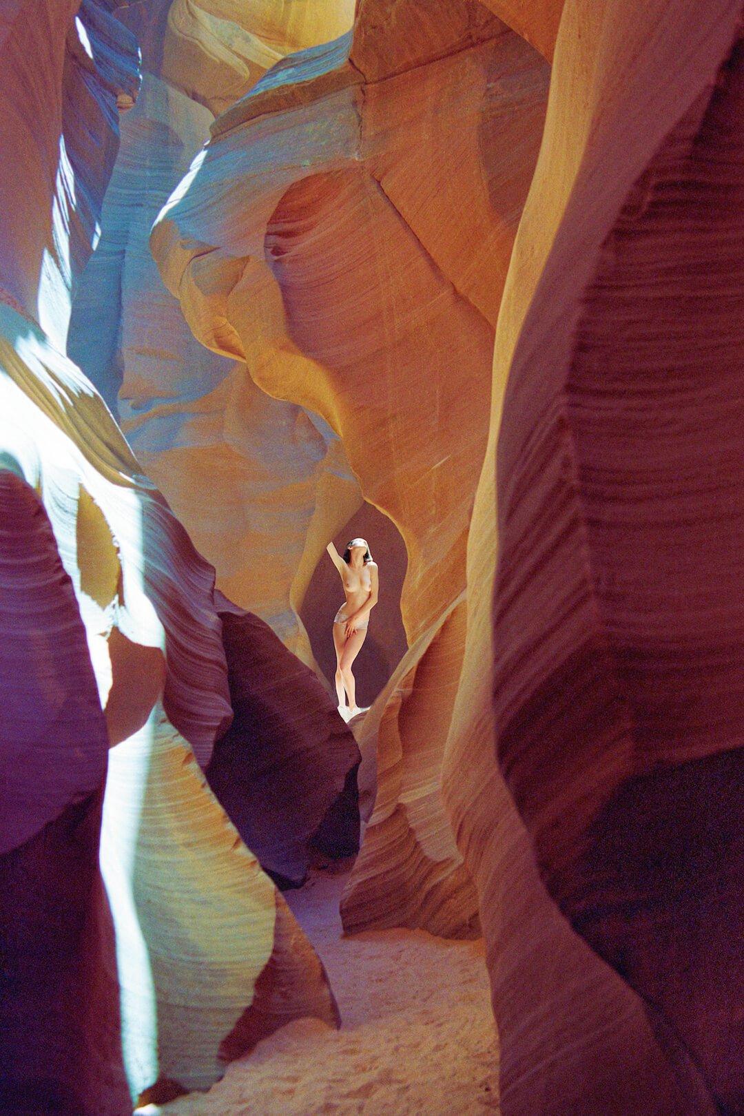 allegra-houghton-in-antelope-canyon1