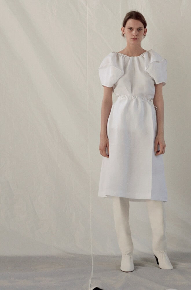 celine-resort-23
