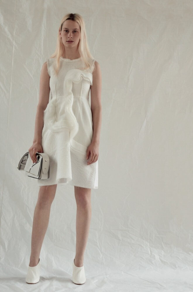 celine-resort-5