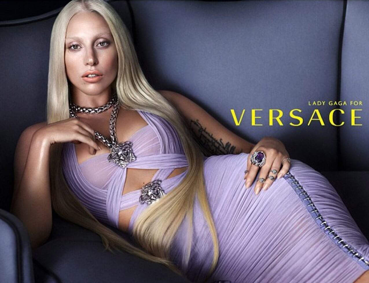 versace-lady-gaga