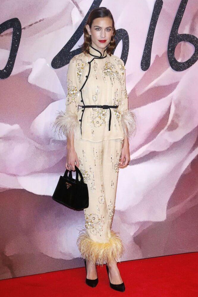 fashion-awards-12