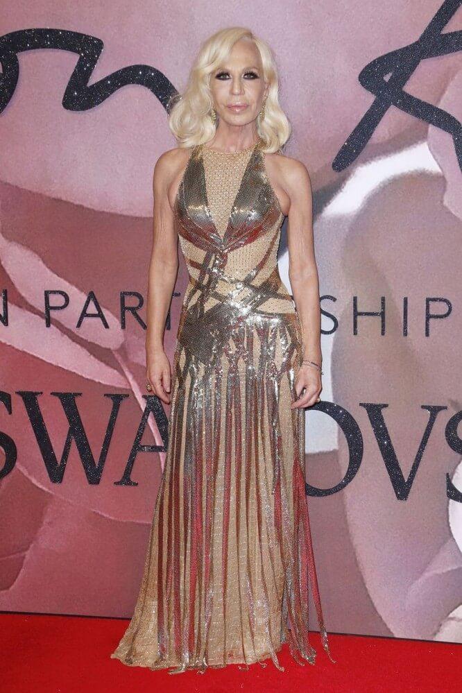 fashion-awards-17