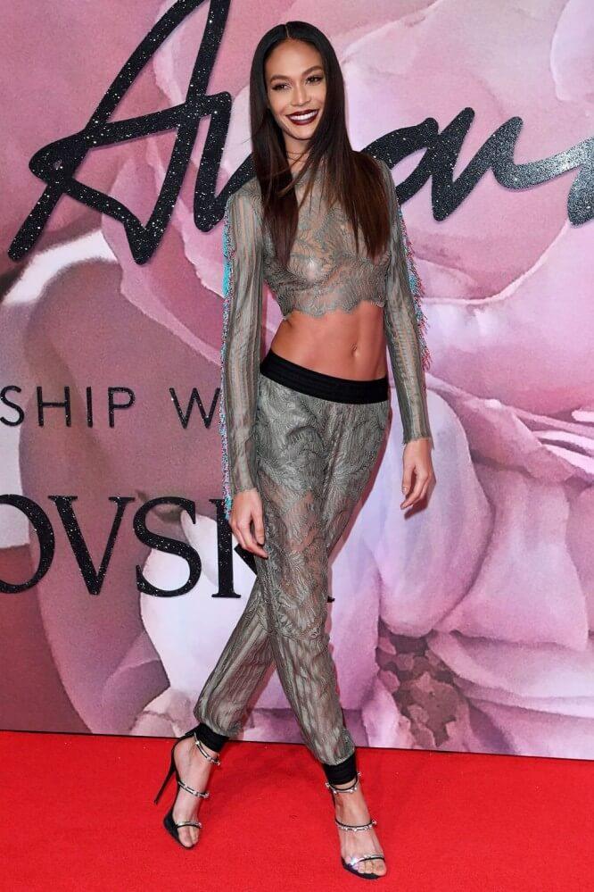 fashion-awards-18