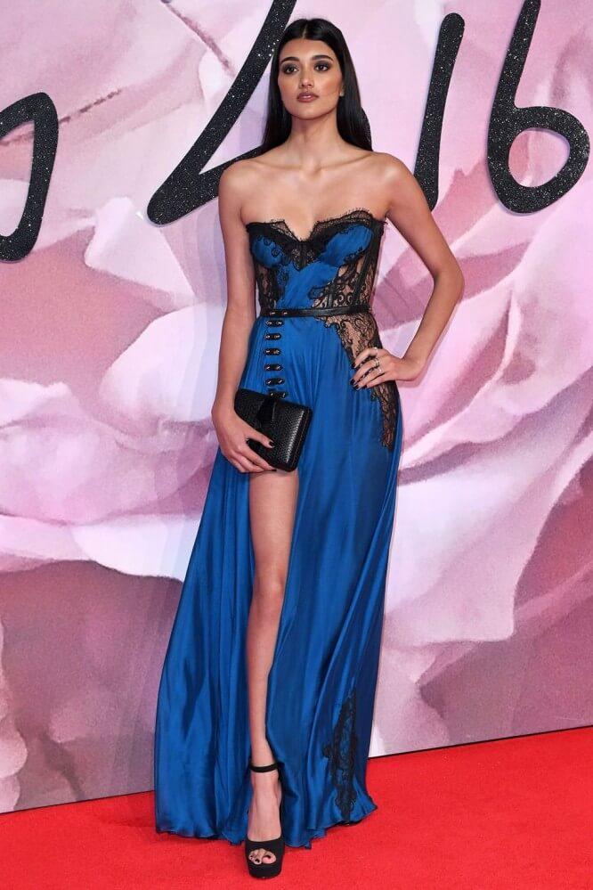 fashion-awards-19