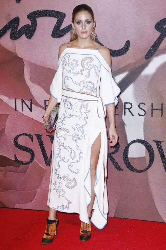 fashion-awards-21