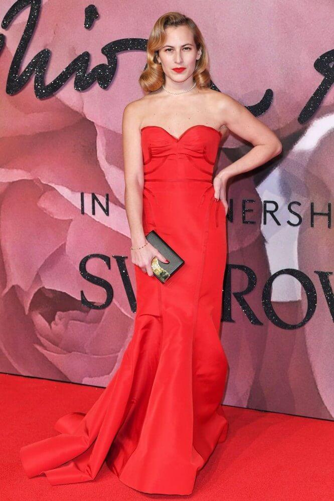 fashion-awards-27