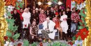Vivienne Westwood Moments