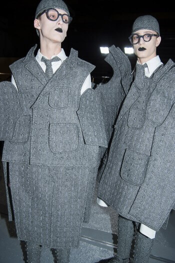 AW17M-ThomBrowne-003