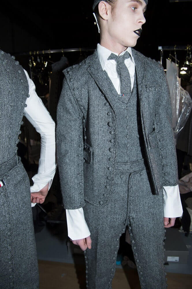 AW17M-ThomBrowne-041
