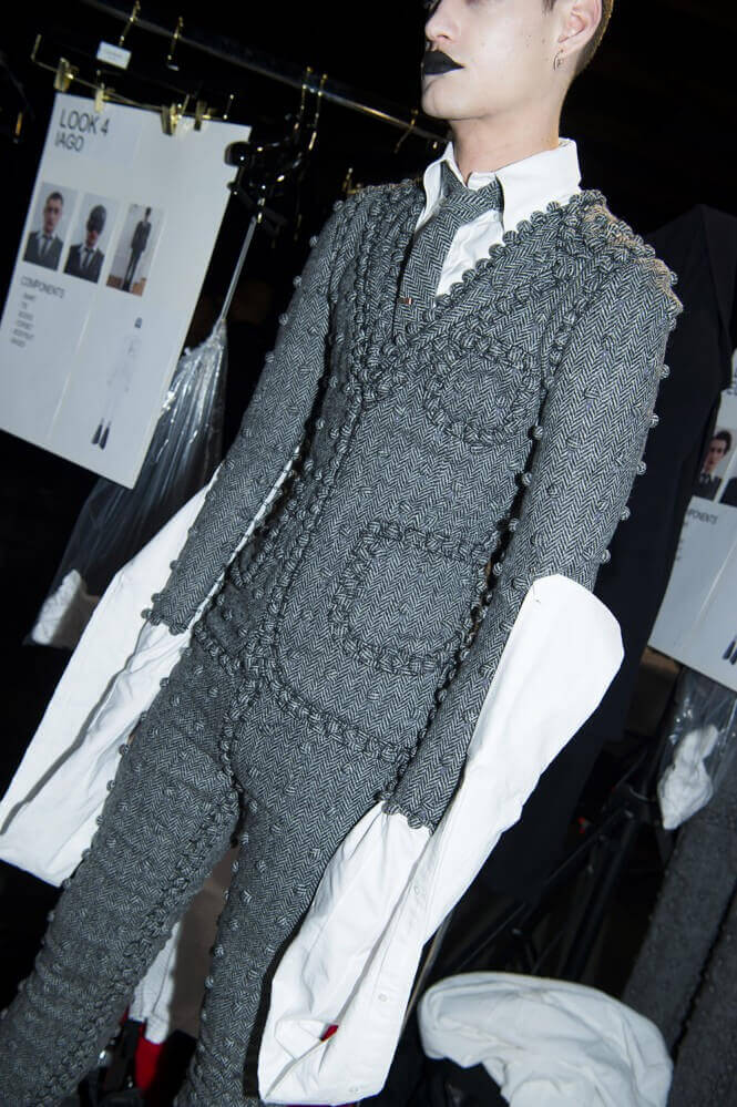 AW17M-ThomBrowne-044