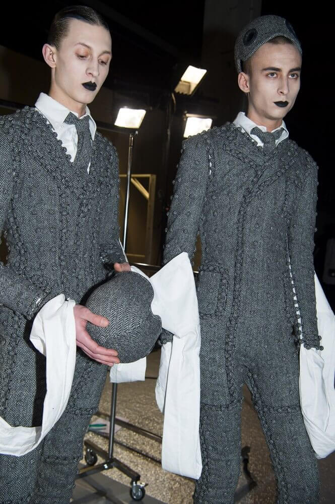 AW17M-ThomBrowne-053