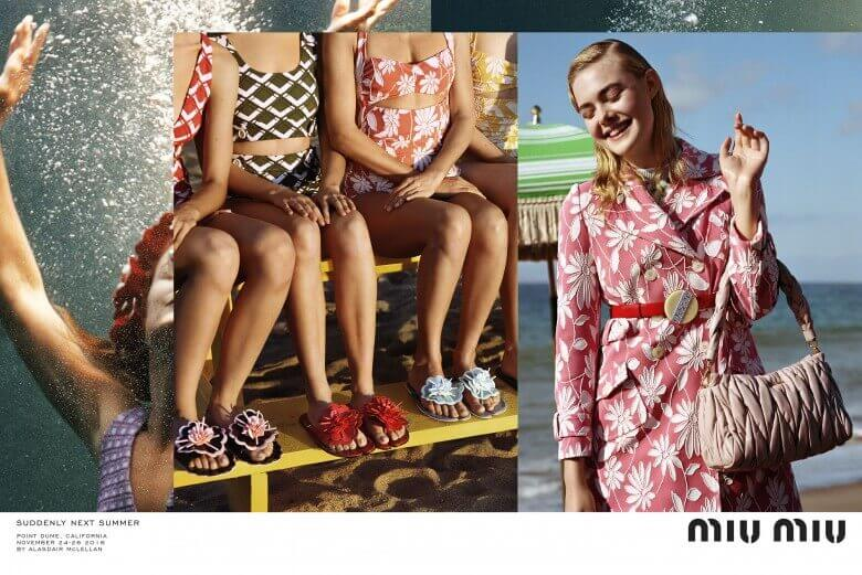 miu-miu-spring-summer-2017-adv-campaign_04