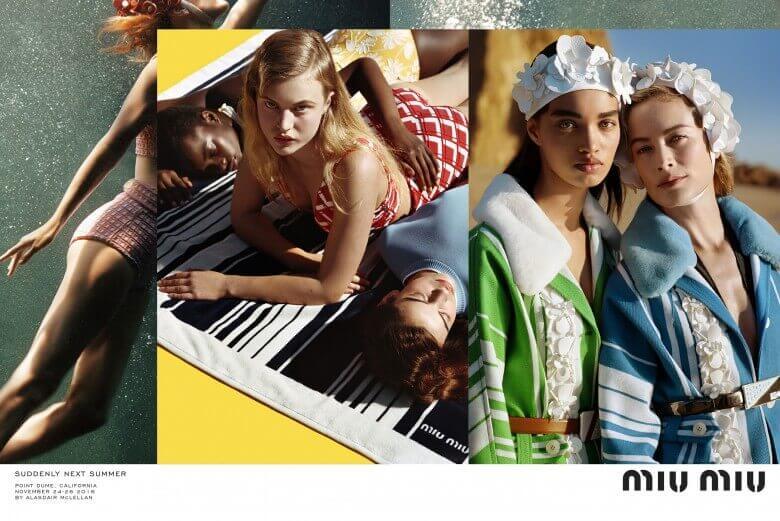 miu-miu-spring-summer-2017-adv-campaign_05