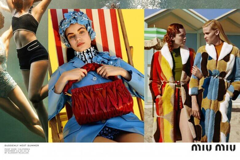 miu-miu-spring-summer-2017-adv-campaign_06
