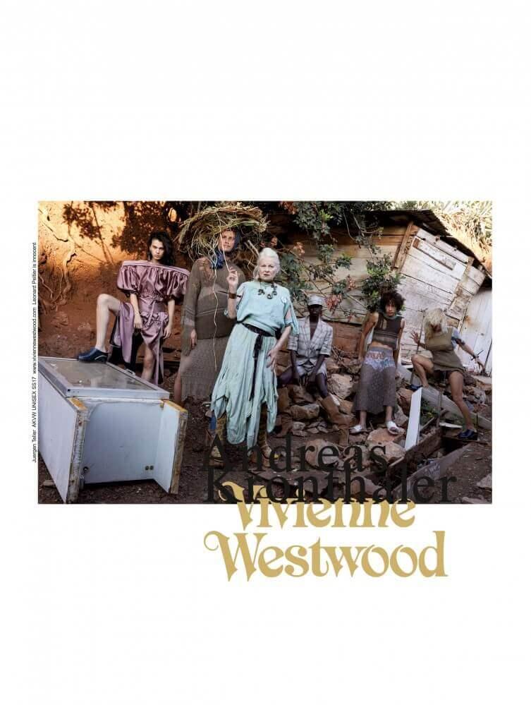VWestwood_SS17_10
