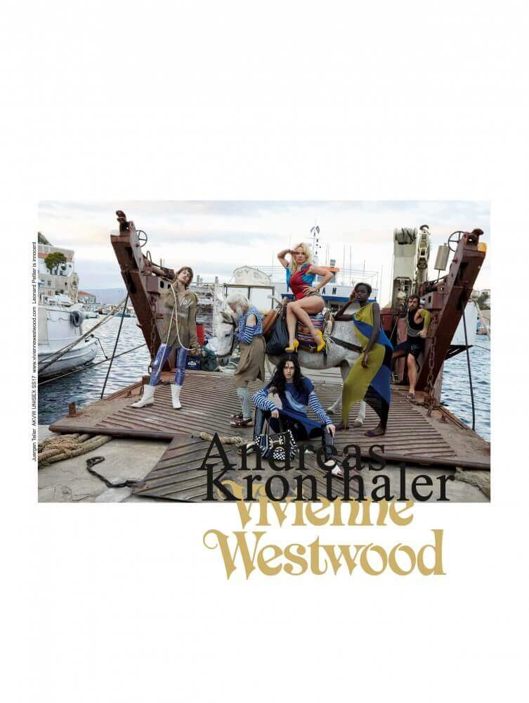 VWestwood_SS17_11
