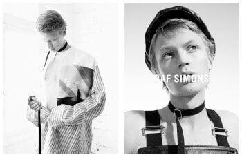 raf-simons-ss17-campaign-1
