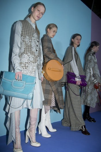 AW17B-Mulberry-032