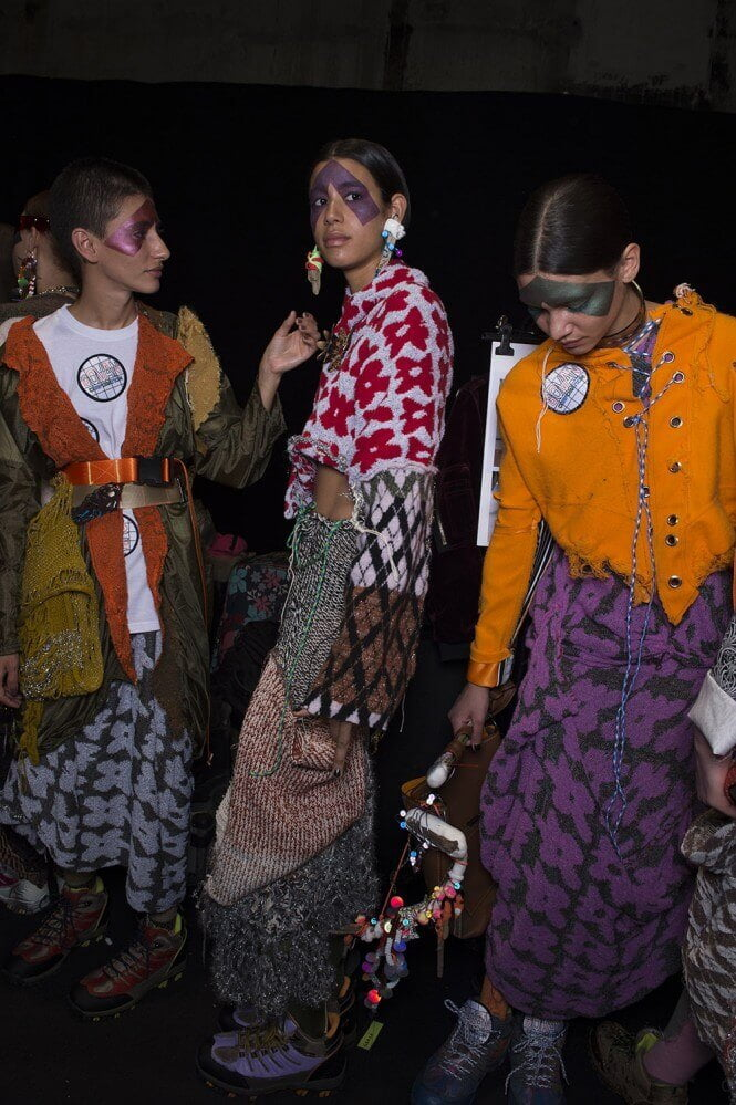 AW17BS-FashionEast-048