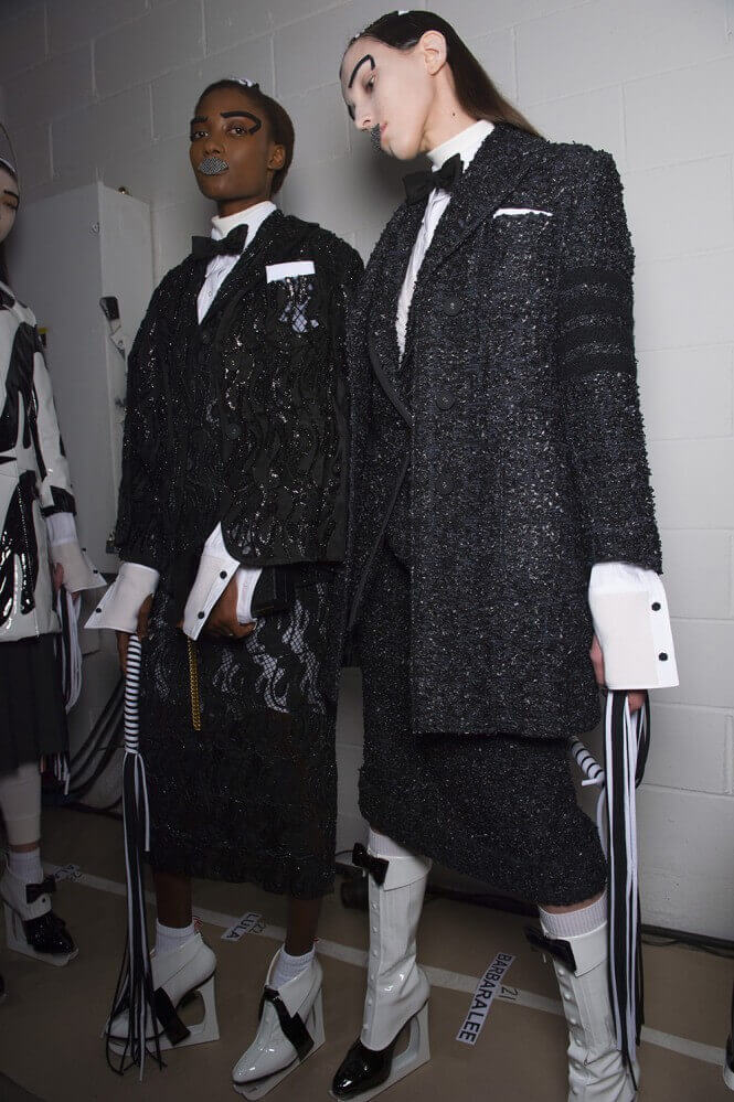 AW17BS-ThomBrowne-036