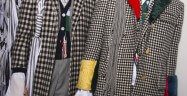 AW17BS-ThomBrowne-085
