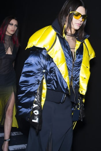 AW17BS-Versace-230