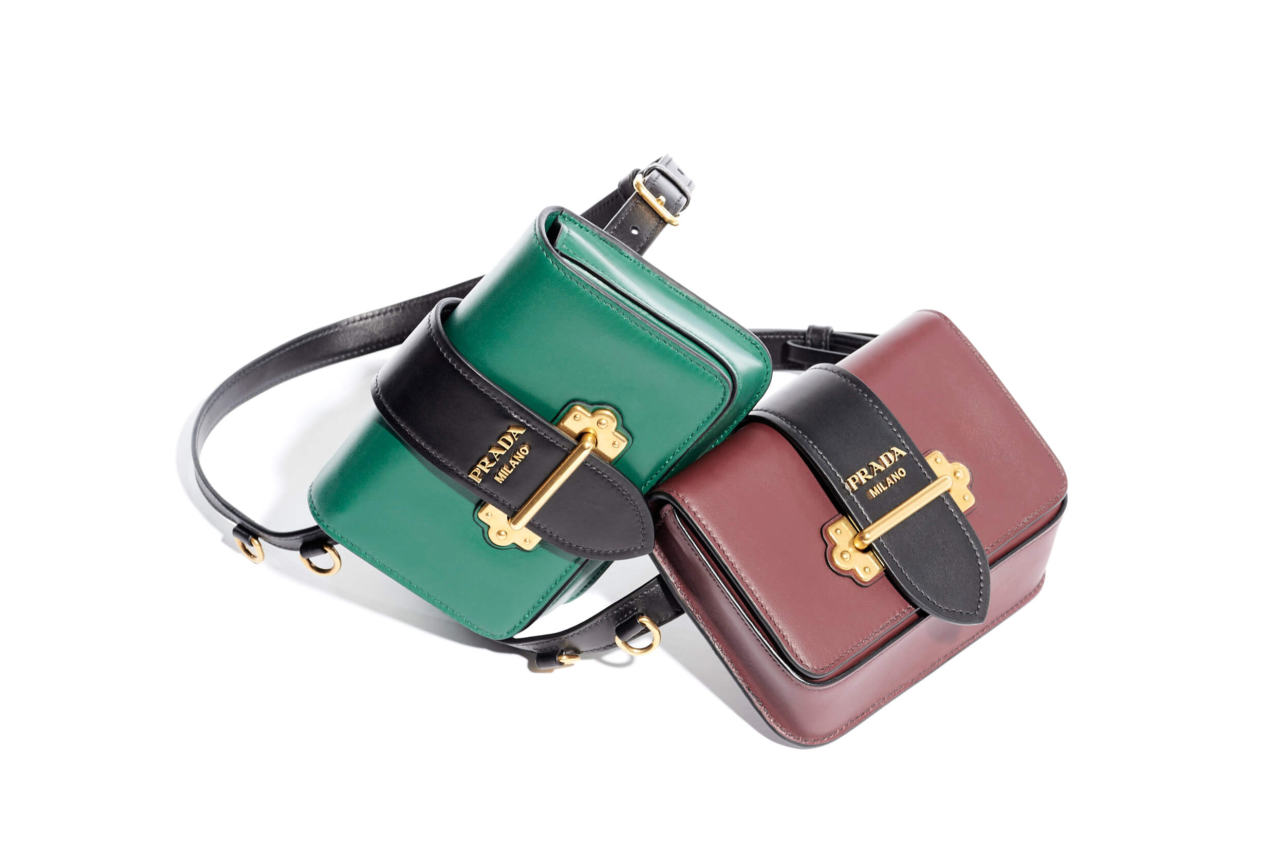 8d90666aa19e Prada Belt Bag Velvet eagle-couriers.co.uk