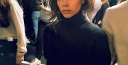 Victoria Beckham AW17