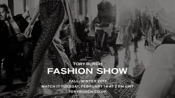 TORY_BURCH_FW17_PRESHOW_SLATE_1920__External_UK