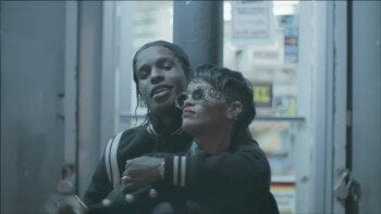 gq_a-ap-rocky-rihanna-fashion-killa-video