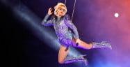 watch-lady-gaga-performance-super-bowl-halftime-show-b589df63-550d-401a-9c18-a8d915158466
