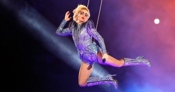 watch-lady-gaga-performance-super-bowl-halftime-show-b589df63-550d-401a-9c18-a8d915158466