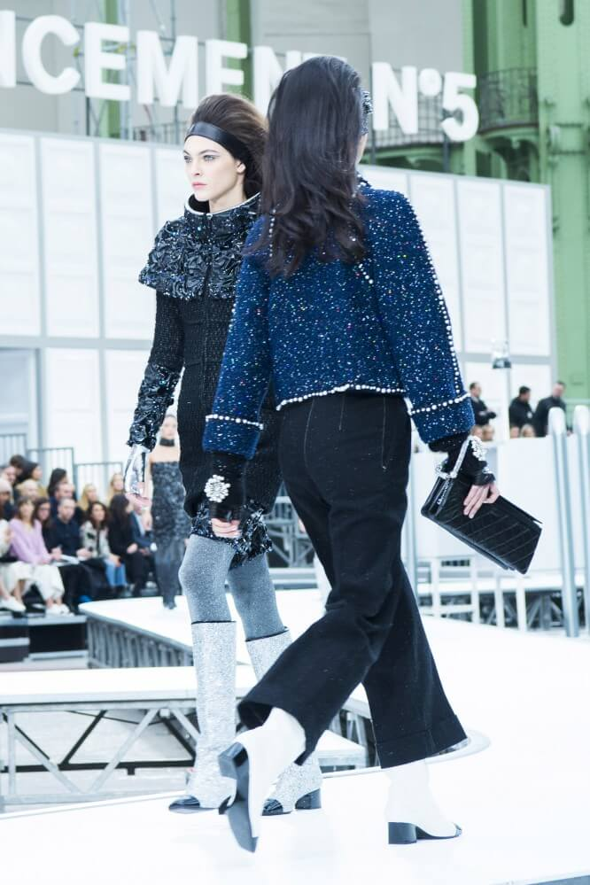 AW17BS-Chanel-121