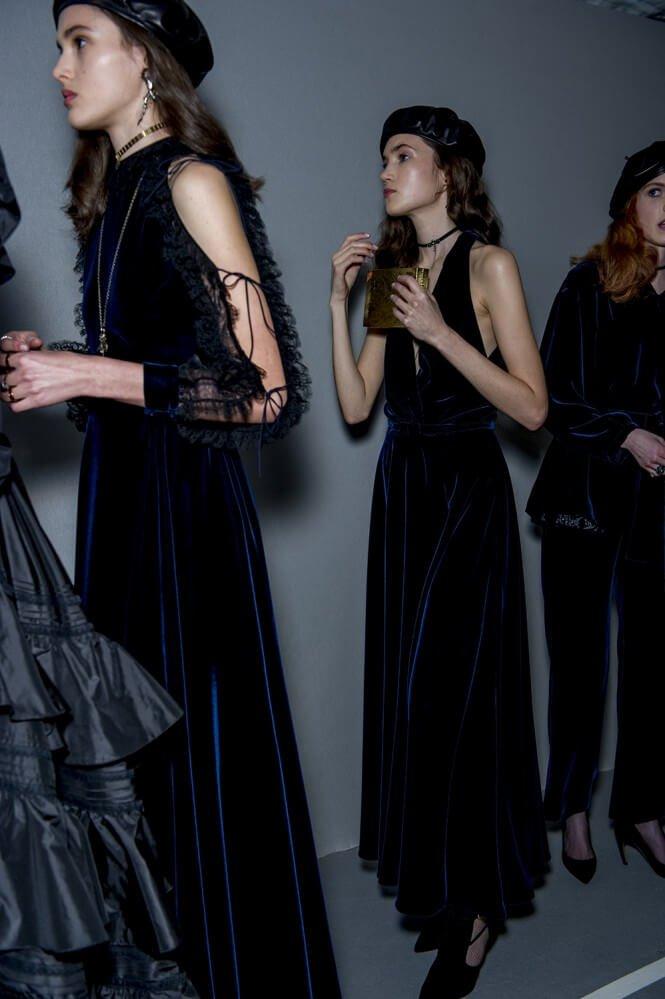AW17BS-Dior-063