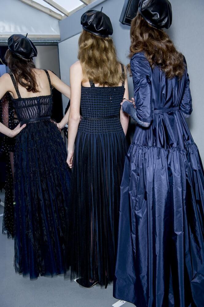 AW17BS-Dior-073