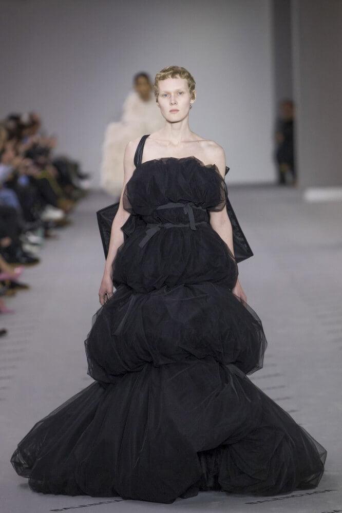 Balenciaga AW17 Womens 45