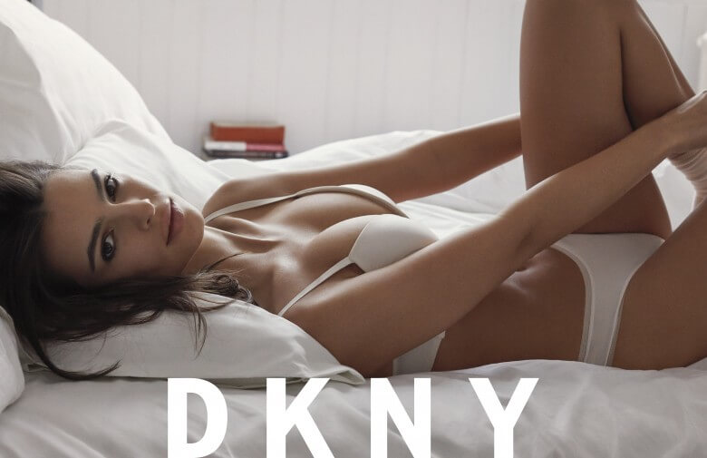 DKNY_S17_INTIMATES LAUNCH15