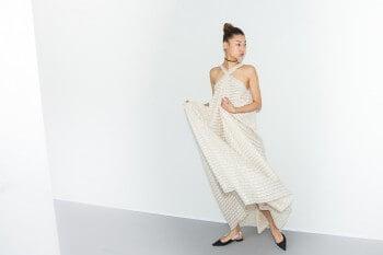 SS17BS-Dior-700