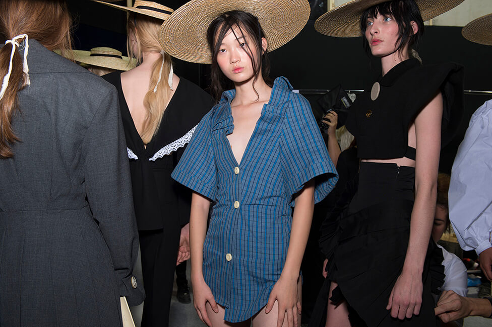SS17BS-Jacquemus-012