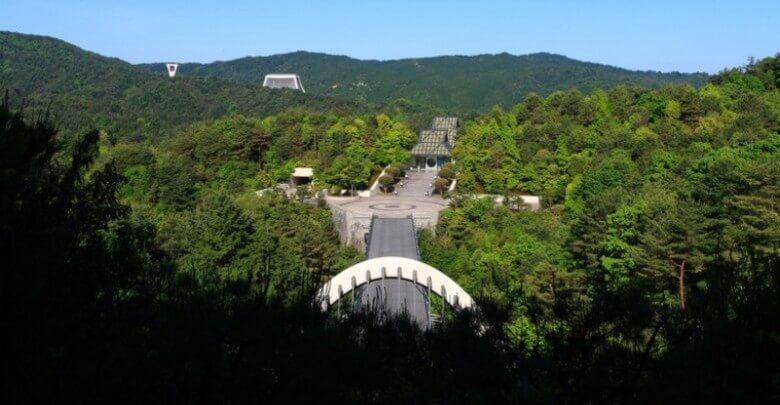 00-lede-miho-museum-1-800x470-1492710232-1