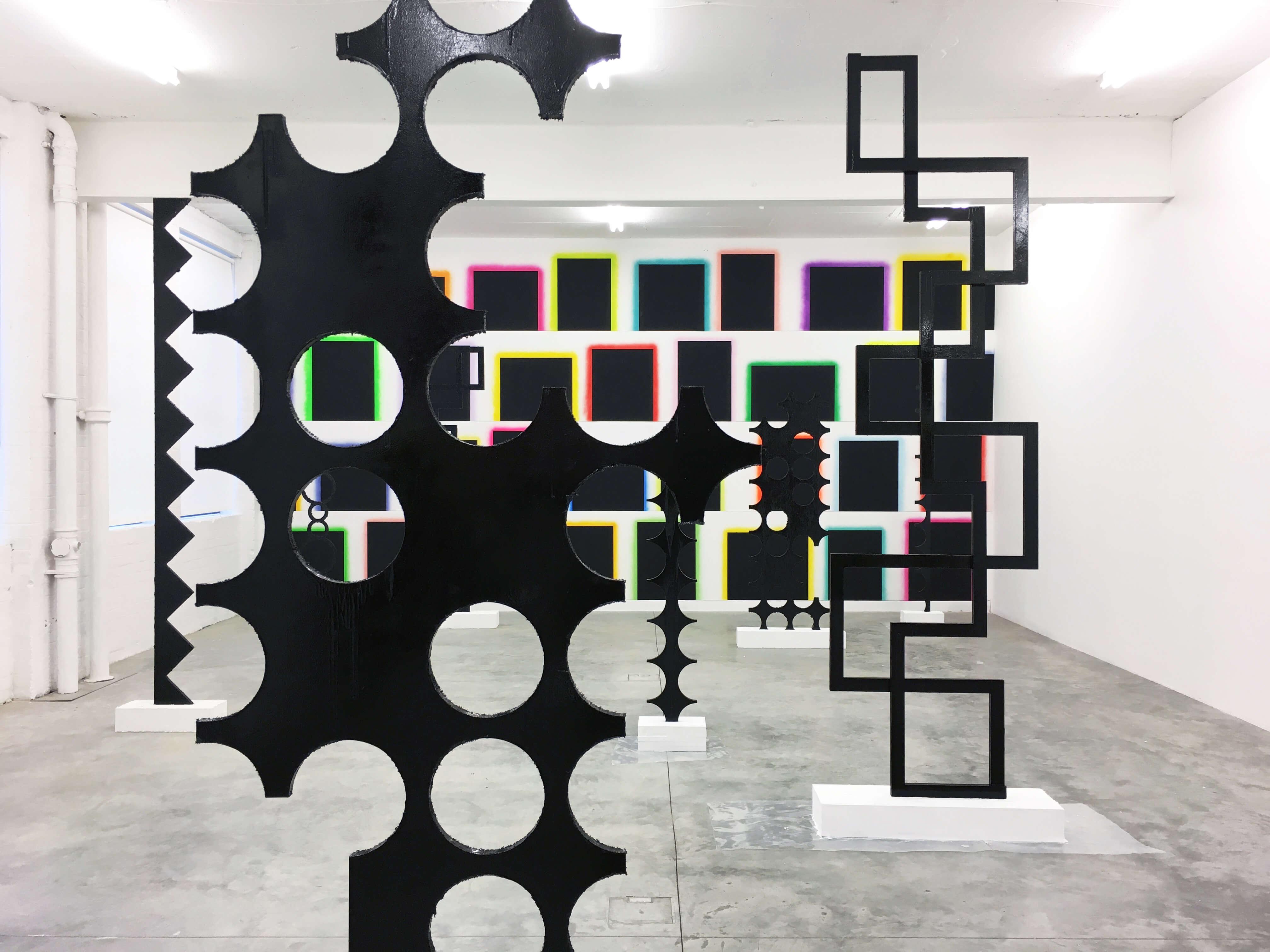 7_DB_Psychogeometry_Matt's_Gallery_2017