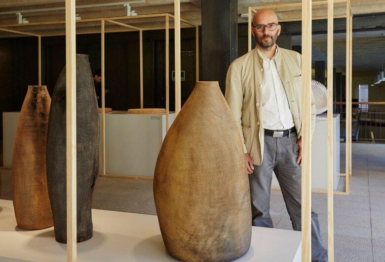 Loewe Craft Prize 1
