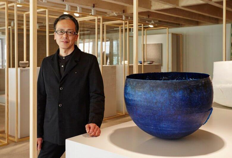 Loewe Craft Prize 2